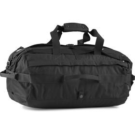Lundhags Romus 40 Duffle Bag, black